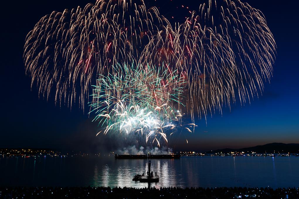 fireworks_july_31_2013_honda_celebration_of_light