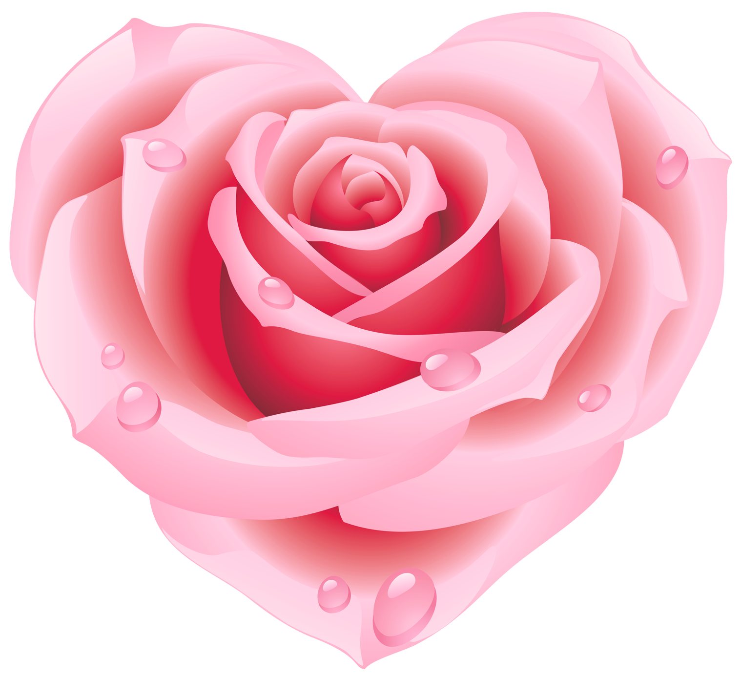 pink_heart_1