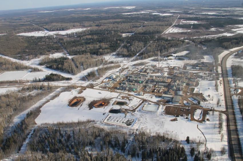 frack_zone_northeast_bc_treaty_8__0