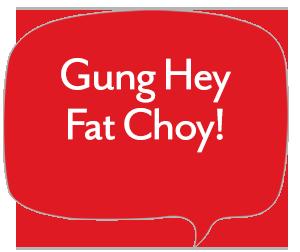 gunh-hey-fat-choy1