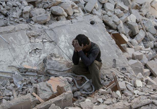 syria_bombing